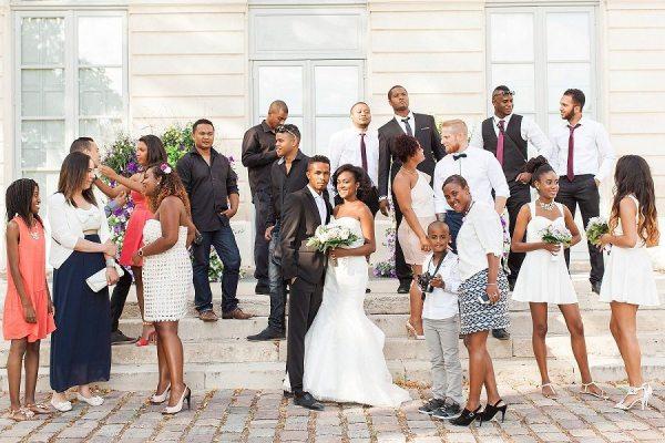 celinechanphotographie-mariage-coralie-eric-166