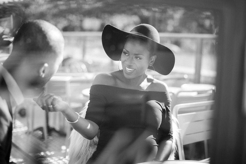 CélineChanPhotographie-Lifestyle-Simone-Cyrille-137