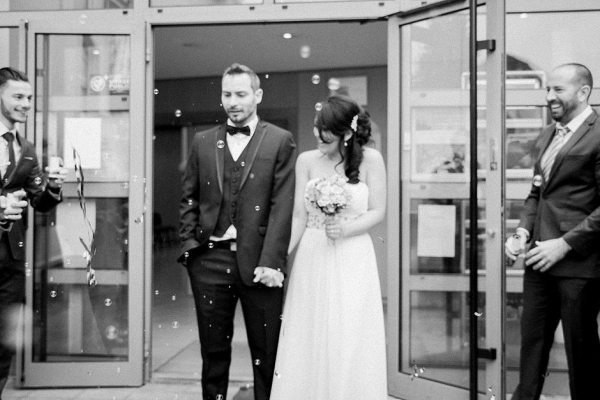 CelineChanPhotographie-Mariage-Rosa-Bruno-143
