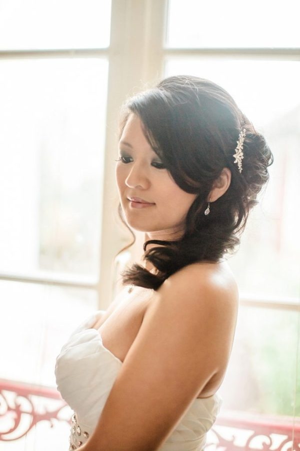 CelineChanPhotographie-Mariage-Rosa-Bruno-28