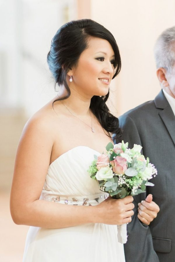CelineChanPhotographie-Mariage-Rosa-Bruno-45