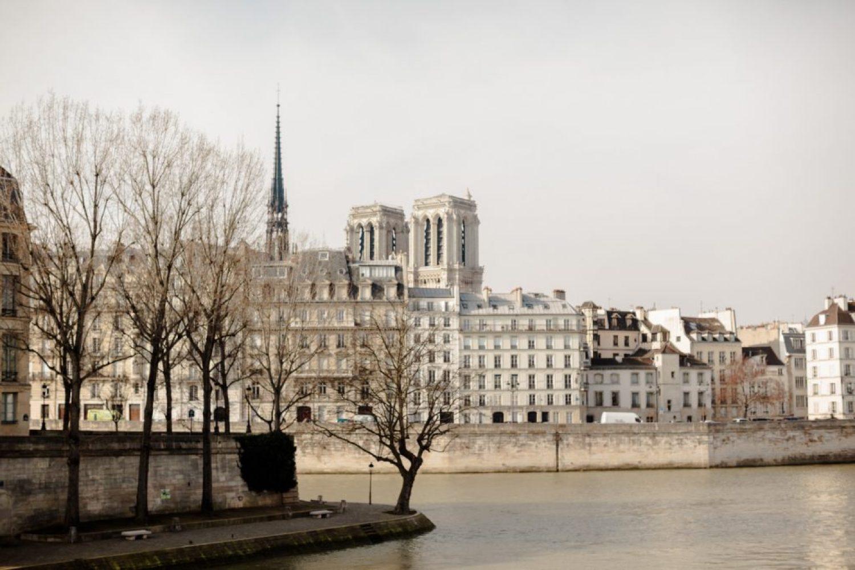 CélineChanPhotographie-Seance-Couple-Engagement-Paris-Ile-de-la-cité-7