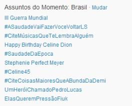 tt_brasil