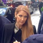celinedion_paris_15062016_04