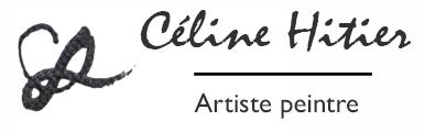 Céline Hitier
