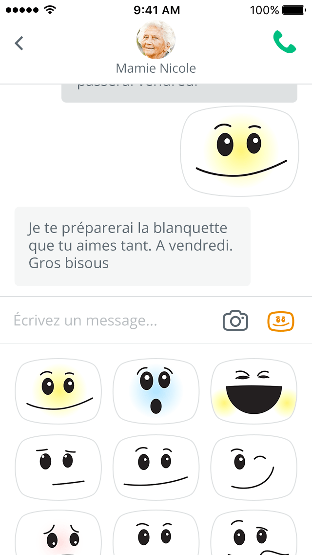Yumii_Famille_07_Messagerie_5