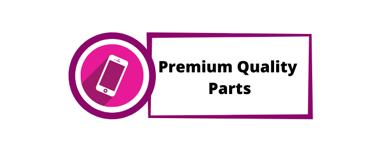 Cell Care Premium Quality Cell Phone Part