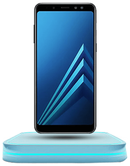Samsung Galaxy A8 Repair in Vancouver