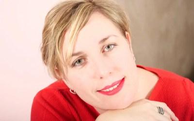 Interview de Céline Michelot du blog Mamtrepreneure