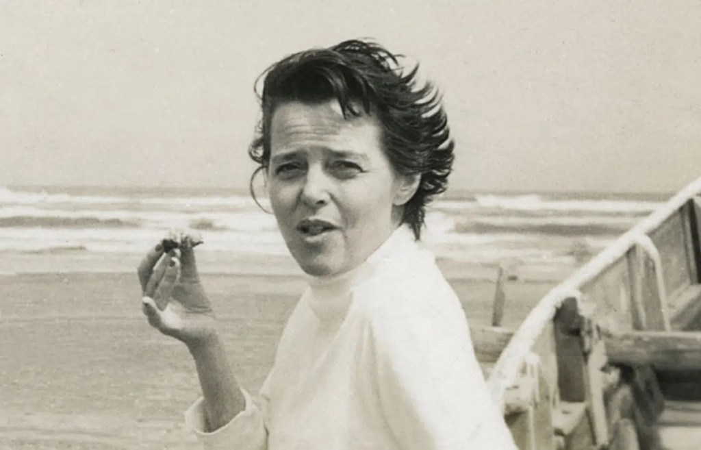 Charlotte Perriand biographie