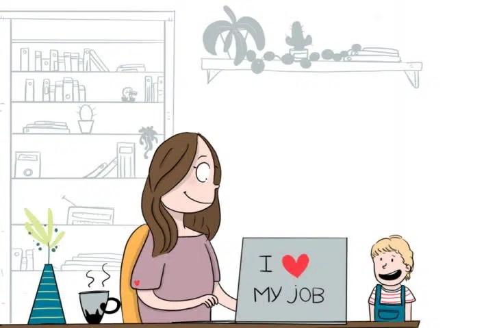 maternité-carrière-ilovemyjob