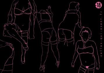 travailleuse-sexe-escorte-girl-prostitution-quinquagénaire