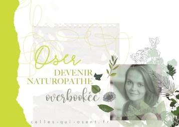 naturopathe-santé-bien-être-overbookée