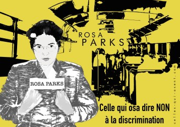rosa-parks-noirs-bus-segregation-cellesquiosent-CQO