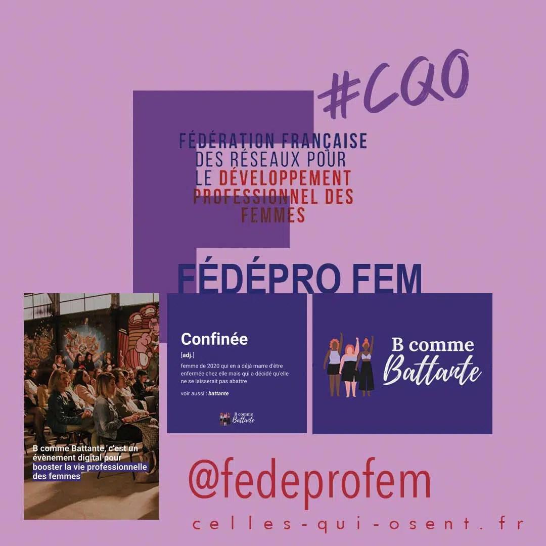 fedeprofem-CQO-cellesquiosent-entreprenariat