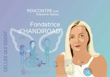 handiroad-handicap-application-womentech-stéphanie-gateau-celles-qui-osent