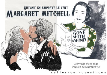 margaret-mitchell-CQO-cellesquiosent-amerique-