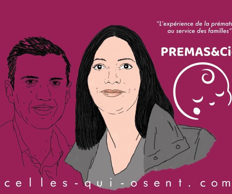 Premas&cie-charlotteclementsapéi-prématurité-préma-bébé-grossesse