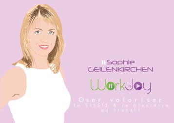 sophie-geilenkirchen-workinjoy-CQO