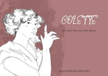 colette-ecrivain-cellesquiosent-CQO