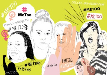 metoo-cellesquiosent-CQO