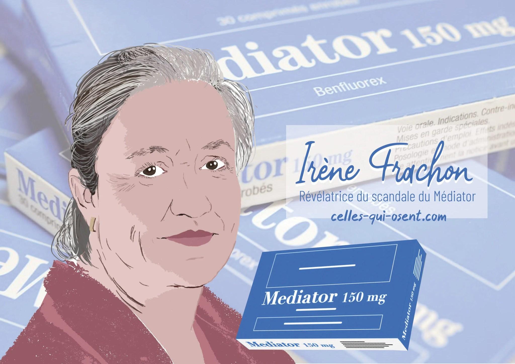 irene-frachon-mediator-celles-qui-osent-CQO