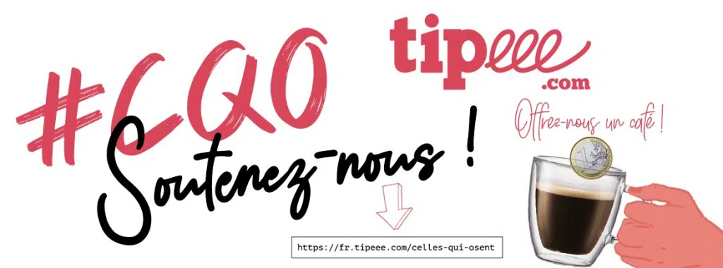 tipeee-celles-qui-osent