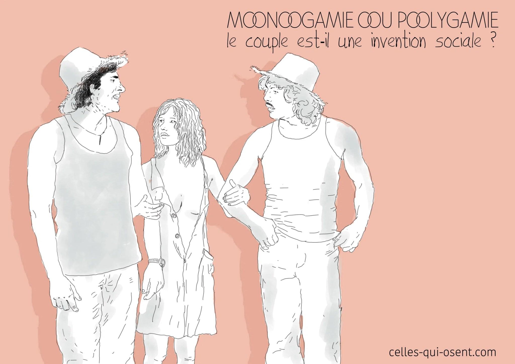 couples-monogamie-polygamie-celles-qui-osent-CQO