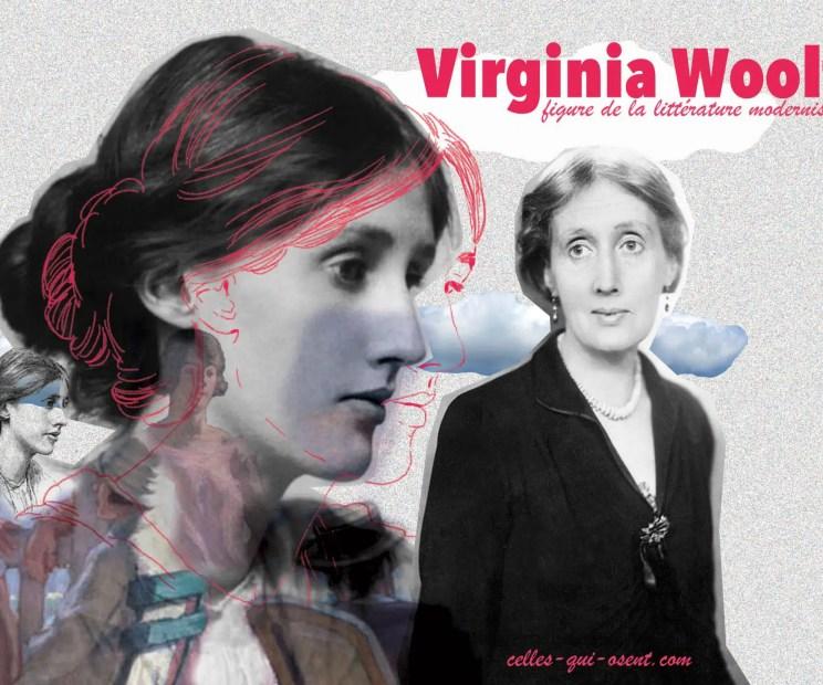 virginia-woolf-celles-qui-osent-CQO