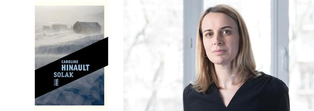 Caroline-Hinault-Solak-auteure-celles-qui-osent-CQO