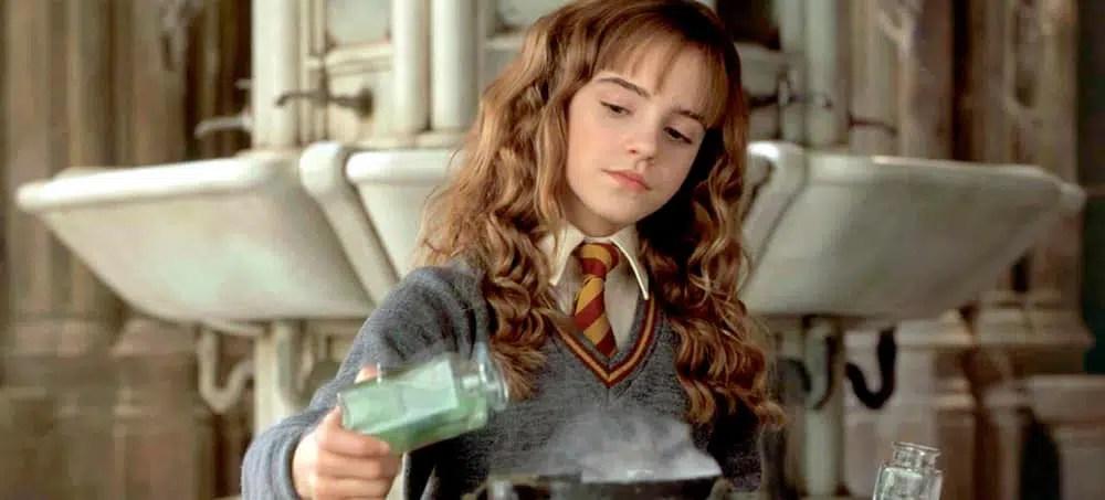 emma-watson-hermione-harry-potter