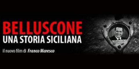 Belluscone-Film-Streaming-Gratis