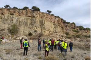 Salida-geologica-Nacha2_Cantera-de-calizas