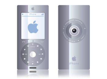 iphoneq1 63