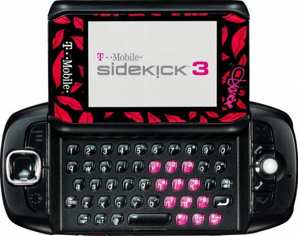 SideKick 3