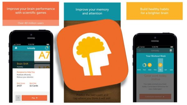 brain-gym-called-lumosity