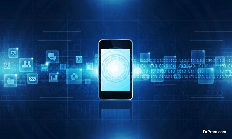 cellphone-domain