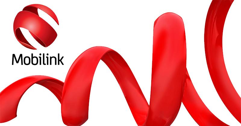 mobilink-banner-full