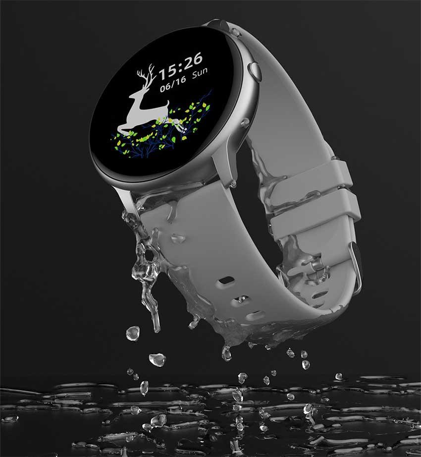 Xiaomi-Smart-Watch-bd.jpg2.jpg?160310507
