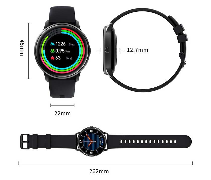 Xiaomi-Smart-Watch-bd.jpg?1603105058494