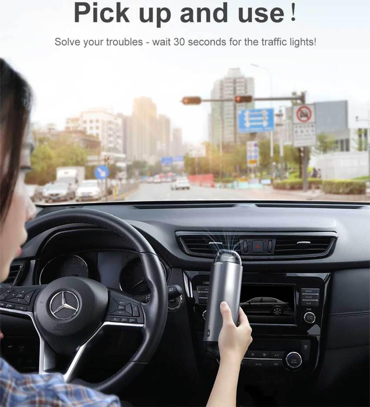 Baseus-Portable-Mini-Car-Vacuum-Cleaner-