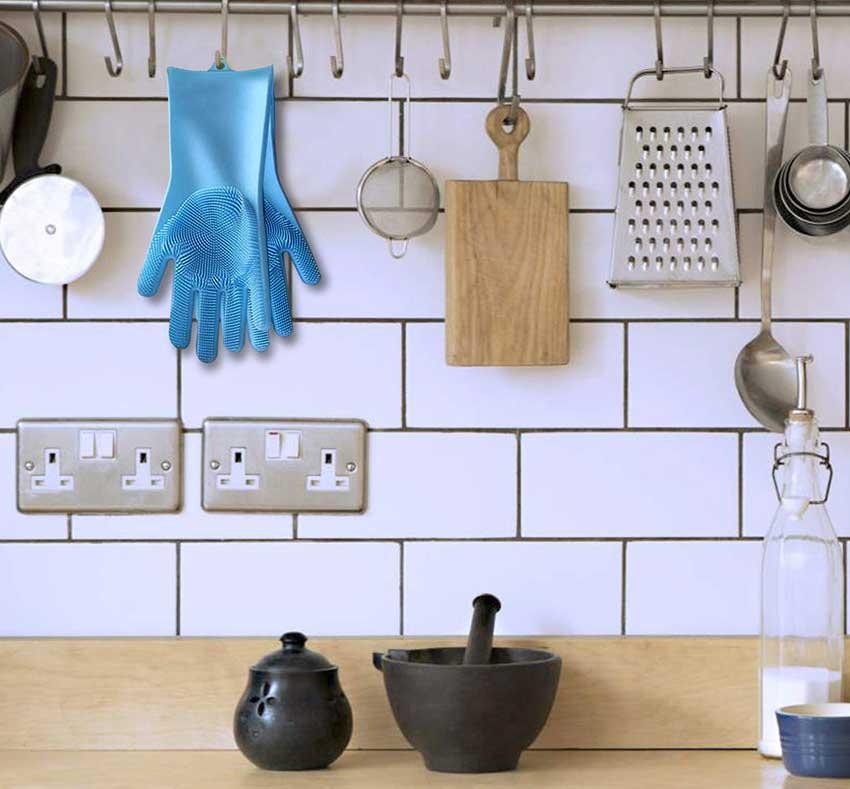 Magic-Dishwashing-Gloves-in-BD_4.jpg?156