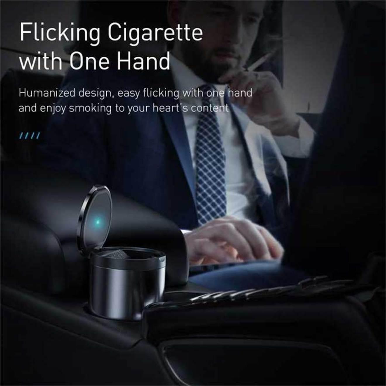 baseus-premium-Car-ashtray-07-.jpg?15757