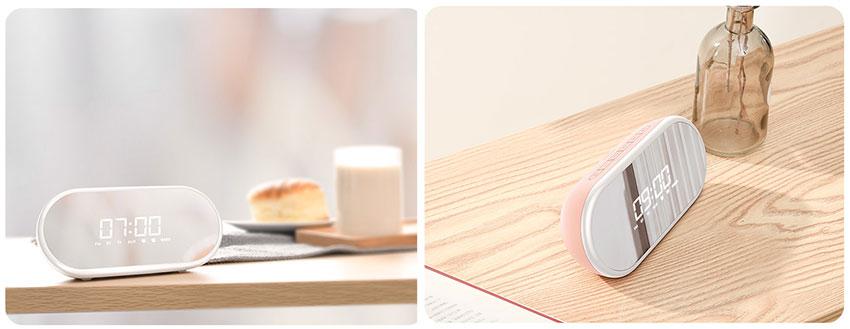 Baseus-Encok-E09-Wireless-Bluetooth-Spea