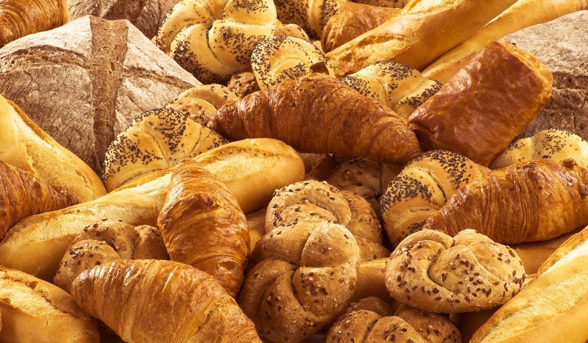 Top 4 Des Pires Aliments Pour Stocker Les Graisses