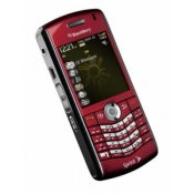 Blackberry_8130_Bluetooth_GPS_PDA_RED_Phone_Alltel_4376.jpg