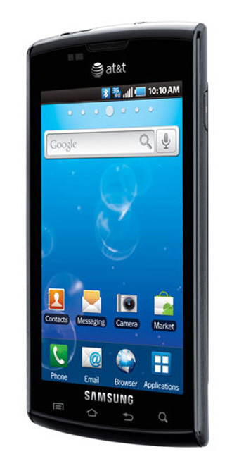 Mobile Gsm Unlocked Cell Phones