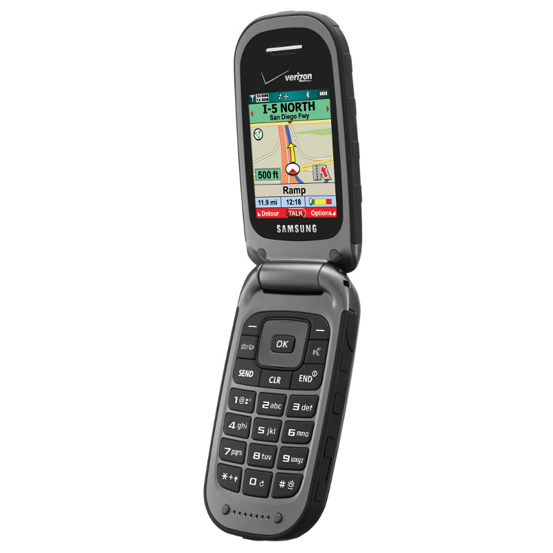 Image Result For Used Verizon Cell Phones For Sale
