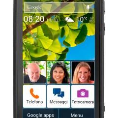 Cellulari UMTS per anziani: come scegliere