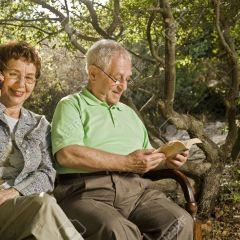 I cellulari migliori per gli anziani: come individuarli
